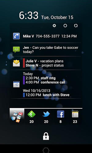 Download Executive assistant for Android for free. Apps for phones and tablets.