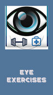 Download Eye exercises for Android - best program for phone and tablet.