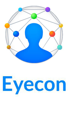 Eyecon: Caller ID, calls, dialer & contacts book