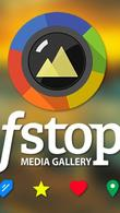 Download F-Stop gallery for Android - best program for phone and tablet.