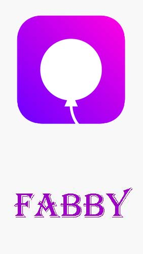 Fabby - Photo editor, selfie art camera