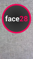 Download Face28 - Face changer video for Android - best program for phone and tablet.