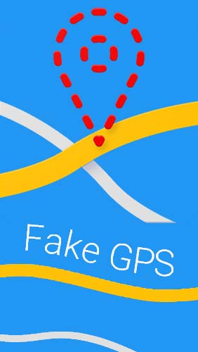 Download Fake GPS for Android phones and tablets.