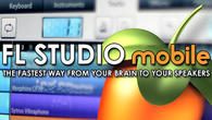 Download FL Studio for Android - best program for phone and tablet.