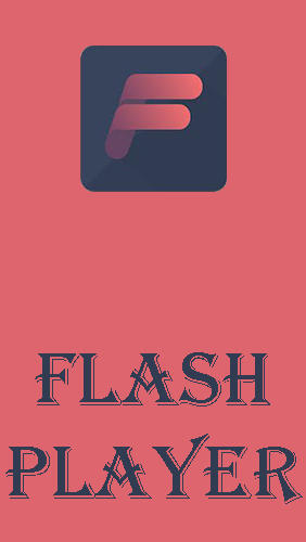 Flash player for Android