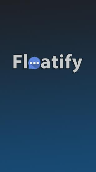 Floatify: Smart Notifications