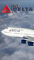 Download Fly delta for Android - best program for phone and tablet.