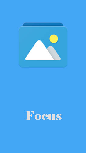 Focus - Picture gallery