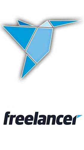 Freelancer: Experts from programming to photoshop