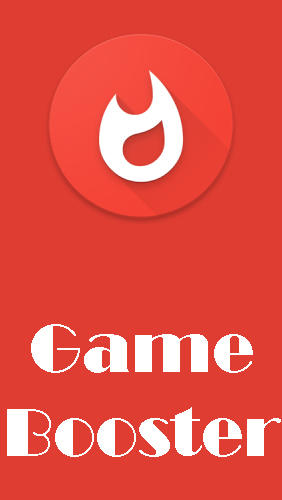 Game booster: Play games daster & smoother