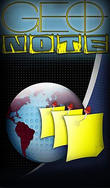 Download Geo note for Android - best program for phone and tablet.