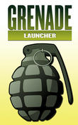 Download Grenade launcher for Android - best program for phone and tablet.