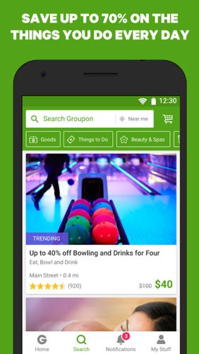 Download Tip tracker - TipSee free for Android for free. Apps for phones and tablets.