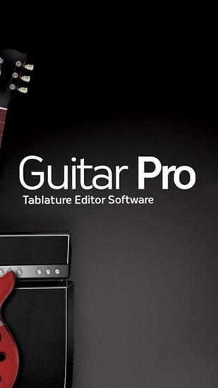 Скачать программу бесплатно гитар про скачать приложение для управления файлами