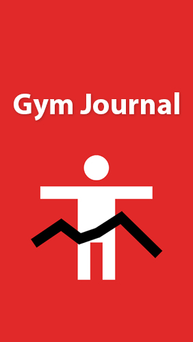 Gym Journal: Fitness Diary