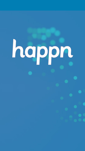 Happn: Local Dating