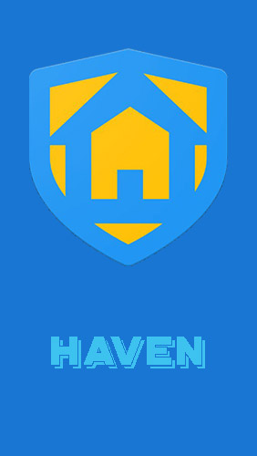Haven: Keep watch
