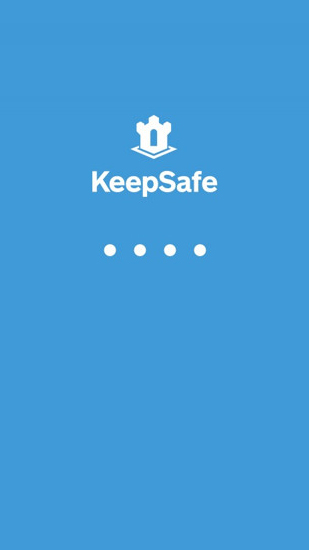 Keep Safe: Hide Pictures for Android – download for free