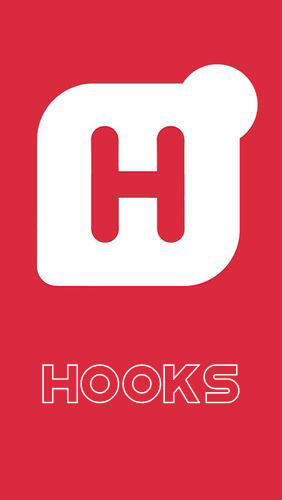 Hooks - Alerts & notifications