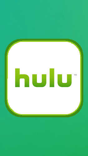 Free hulu: stream tv, movies & more guia for android apk download.