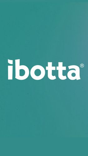 Ibotta: Cash savings, rewards & coupons