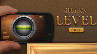 Download iHandy level free for Android - best program for phone and tablet.