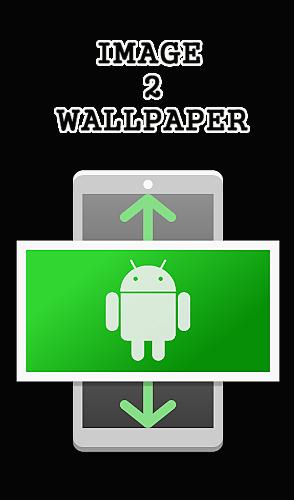 Image 2 Wallpaper Pour Android Télécharger Gratuitement