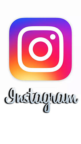 Instagram for Android – download for free