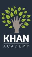 Download Khan academy for Android - best program for phone and tablet.