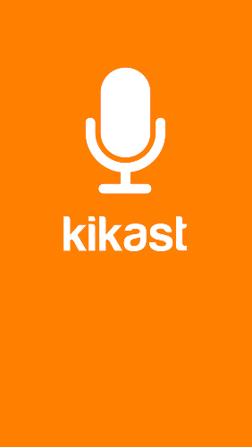 Kikast: Sports Talk