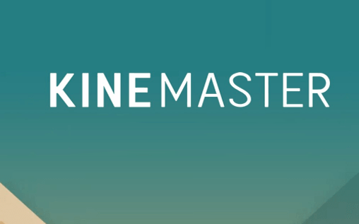 Image result for KineMaster