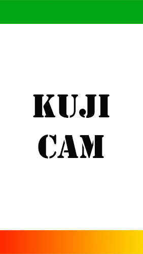 Download Kuji cam for Android phones and tablets.