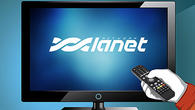 Download Lanet.TV: Ukr TV without ads for Android - best program for phone and tablet.