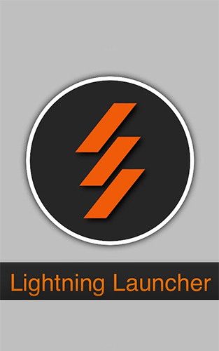 launcher for android tablet free download