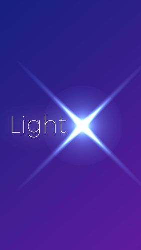 LightX - Photo editor & photo effects