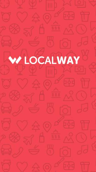 Localway