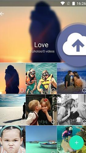 Download Lynx privacy - Hide photo/video for Android for free. Apps for phones and tablets.