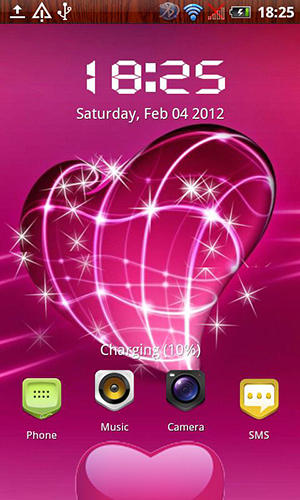 Download Magic locker for Android for free. Apps for phones and tablets.