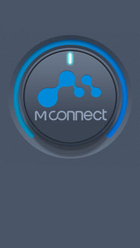 Mconnect Player for Android – download for free