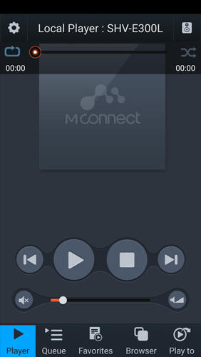 Download Mconnect Player for Android for free. Apps for phones and tablets.