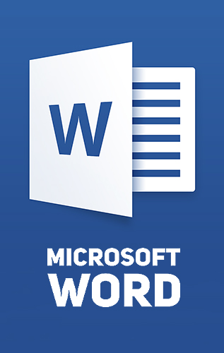 Microsoft word for Android – download for free
