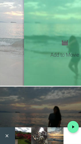 Download Motion Stills for Android for free. Apps for phones and tablets.