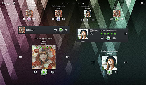 Download Music player pro for Android for free. Apps for phones and tablets.