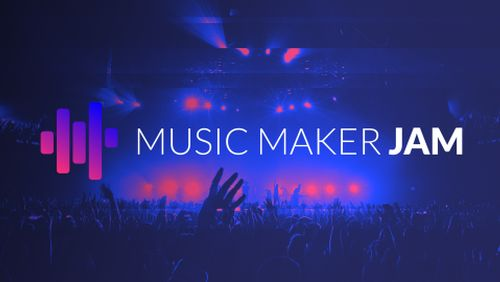 music maker jam android