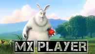 Download MX player for Android - best program for phone and tablet.