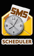 Download Sms scheduler for Android - best program for phone and tablet.