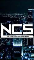 Download NCS music for Android - best program for phone and tablet.