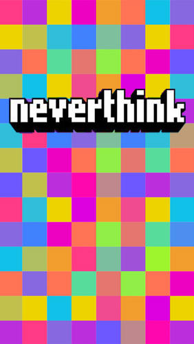 Neverthink: The TV of the Internet