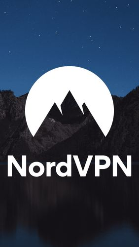 NordVPN: Best VPN fast, secure & unlimited