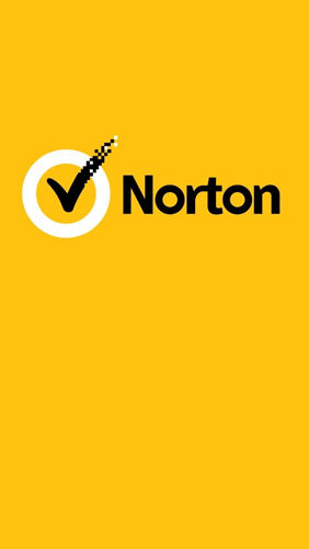 Descargar gratis Norton Security: Antivirus para Android. Apps para teléfonos y tabletas.